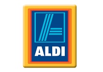 Denmark: Aldi to close 32 stores