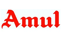 India: Amul to expand operations
