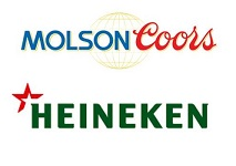 USA: Molson Coors to distribute Sol brand in the US