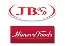 Brazil: JBS sells business in Argentina, Paraguay and Uruguay