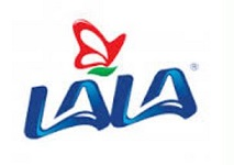 Mexico: Grupo Lala to invest in a dairy facility in Guatemala