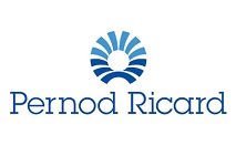 USA: Pernod Ricard to partner Del Maguey Single Village Mezcal