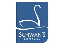 USA: Schwan's Company to acquire MaMa Rosa's